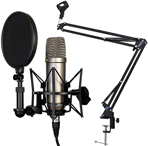 rode-nt1-a-set-kondensator-mikrofon-keepdrum-nb35-bk-tisch-stativ-gelenkarm