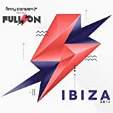 Full On Ibiza 2014 By Ferry Corsten (2014-08-25)