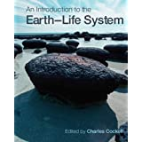 An Introduction to the Earth-Life System Paperback