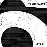 No. 6 collaborations project / Ed Sheeran | Sheeran, Ed. Interprète. Auteur. Compositeur