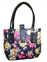 Hand Bags For Woman Low Price Assorted Colour Travel Shopping For Ladies Shoulder Bag Below 500
