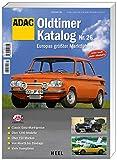 Oldtimer Katalog Nr26 Classic