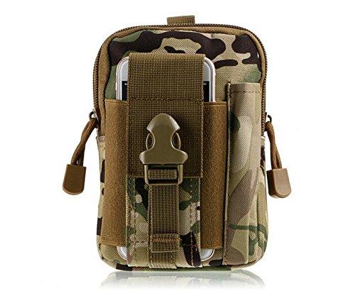 moacc-tactical-taschen-mehrzweck-taille-tasche-universal-outdoor-utility-pouch-radfahren-camping-wan