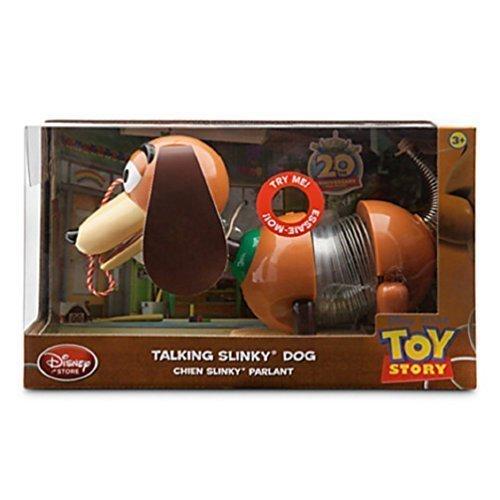 disney-slinky-dog-talking-figure-new-in-box-by-disney