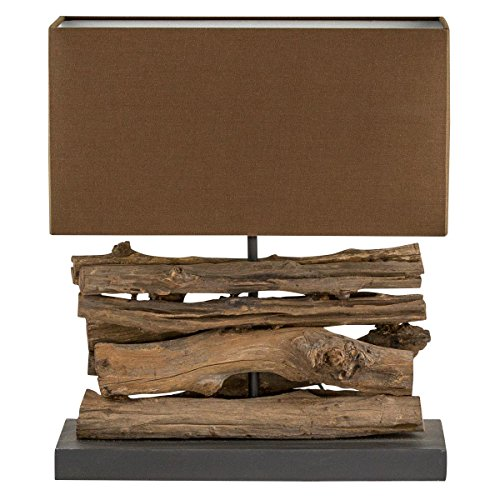 driftwood ever lamps the lamp most indoors incredible dazzling of furniture