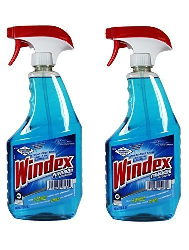 windex-complete-glass-multi-surface-cleaner-32-oz-by-windex