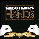 Hands by Saboteurs (Raconteurs)