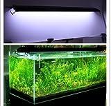 Hi-Lumen LED Aquarien-Aufsetzleuchte HI-Lumen90