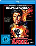 Dark Angel [Blu-ray]