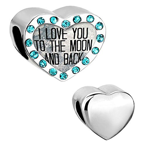 new-i-love-you-to-the-moon-and-back-heart-blue-birthstone-crystal-charms-beads-fit-pandora-bracelet