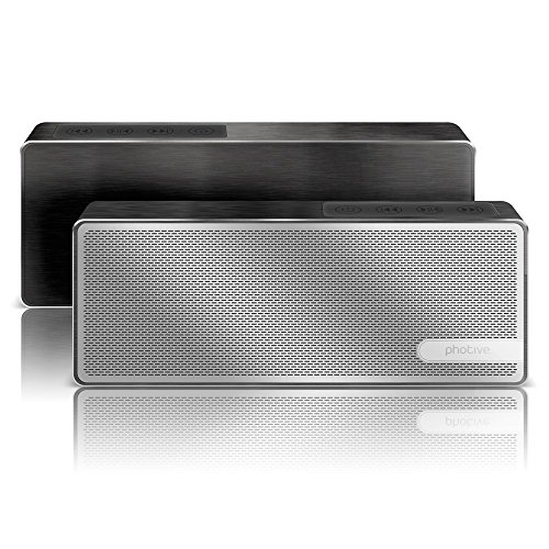 photive-lama-altoparlante-portatile-bluetooth-senza-fili-15-ore-di-autonomia-alloggiamento-in-allumi