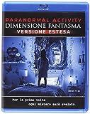 Paranormal Activity - La Dimensione Fantasma (Ex-Rental)
