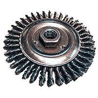 Makita D-29577 - Cepillo oblicuo de acero trenzado 125mm