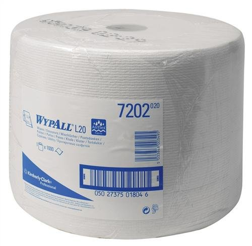 wypall-l10-extra-wipers-large-roll-1-ply-white-1-roll