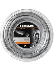 Head 281113 17 GR Hawk Cordage pour raquette de tennis