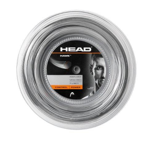 head-hawk-string-spule-grau-grau-120-mm