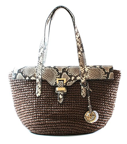 michael-kors-naomi-straw-shoulder-bag-brown