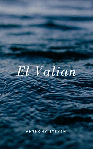 El Valian de las Virtudes Teologales por Anthony Steven