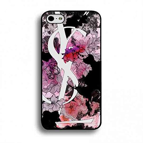 yves-saint-laurent-flower-coque-de-protection-coque-housse-de-yves-saint-laurent-ysl-ysl-logo-etui-d