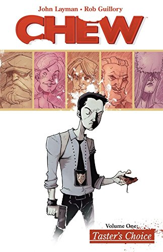 chew-vol-1-tasters-choice