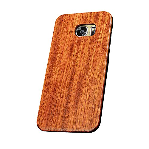 forepinr-genuine-wood-wooden-case-hard-cover-with-pc-frame-and-pattern-for-samsung-galaxy-s7-no-patt
