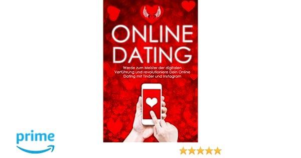 Genaue Dating-Methoden