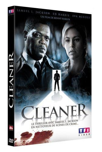 cleaner-french