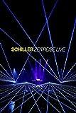 Zeitreise – Live (DVD)