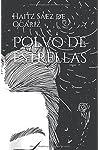 https://libros.plus/polvo-de-estrellas/