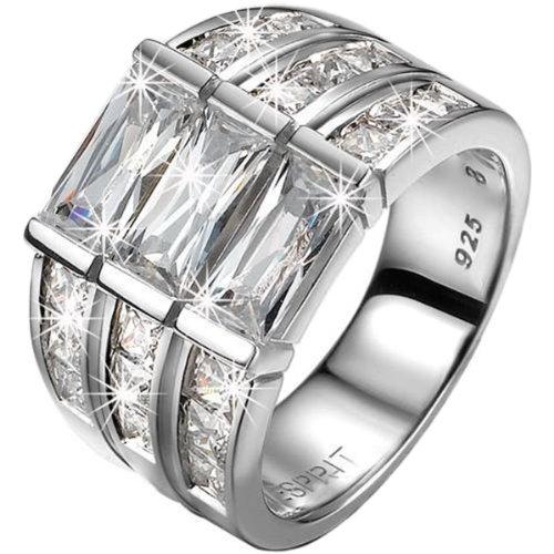 esprit-damen-ring-iocony-glam-gr57-elrg91468a170