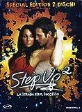 Step up 2: La strada per il successo(special edition) [2 DVDs] [IT Import]