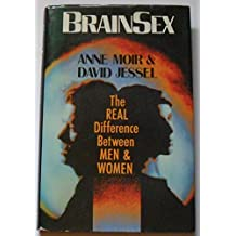 Brainsex: Real Difference Between Men and Women