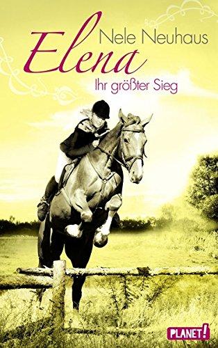 elena-ein-leben-fur-pferde-5-elena-ihr-grosster-sieg
