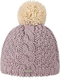 Bonnet pour Enfant Simonella Chillouts beanie bonnet pour l´hiver