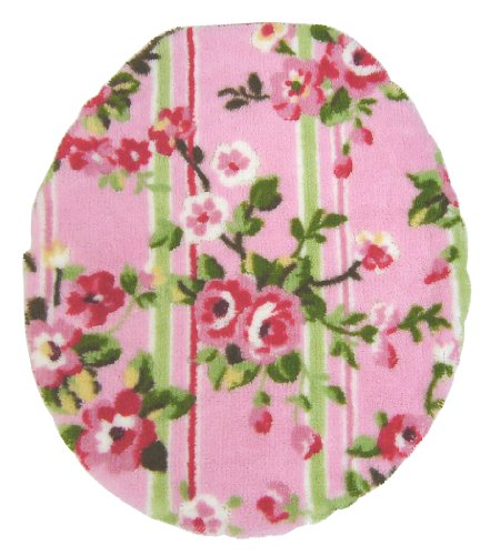 Rose Garden couverture de couverture (g?n?ralement) rose (japan import)