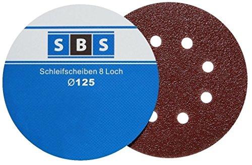 50-stck-kletschleifscheiben-125-mm-krnung-60-fr-exzenter-schleifer-8-loch