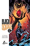 Sincera espiazione. Black science: 5