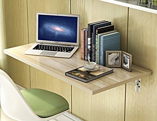 Tavoli pieghevole biliardo moderno scrivania per computer