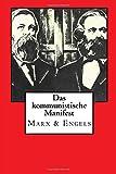 Das kommunistische Manifest - Karl Marx