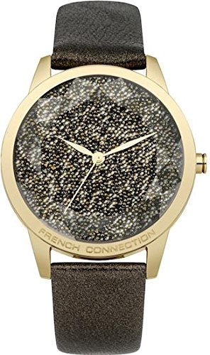 French Connection FC1231G Reloj de pulsera para mujer