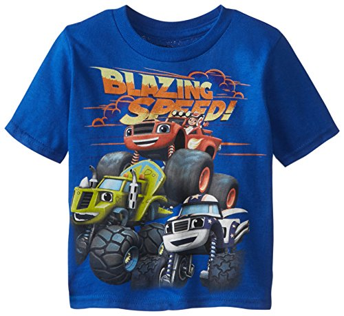 nickelodeon-little-boys-blaze-and-the-monster-machines-boys-tee-3t