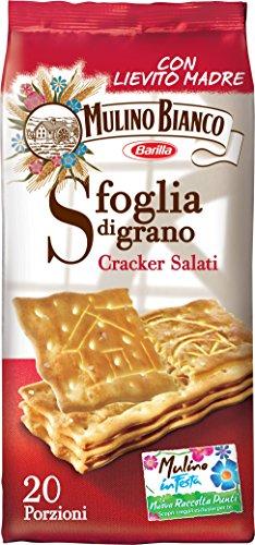 cracker-salati-sfoglia-di-grano-500gr