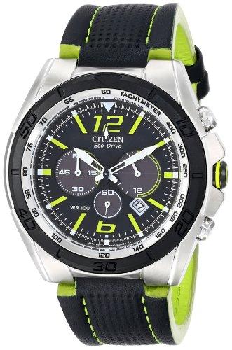 citizen-ca4144-01e-mens-brt-eco-drive-black-dial-leather-strap-chronograph-watch