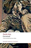 Germinal (Oxford World's Classics)