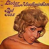 Lieder zum Abschminken [Vinyl Single 12'']