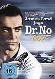 James Bond 007 jagt kostenlos online stream