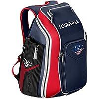 Bolsas para material de béisbol  1f14778980fc5
