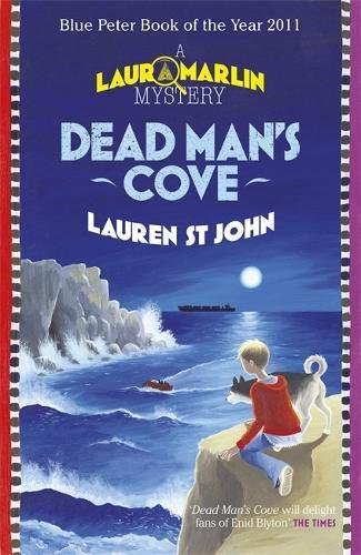 dead-mans-cove-book-1-laura-marlin-mysteries