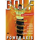 Free Release - Golf Power Axis