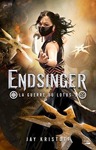 """<a href=""""/node/139111"""">Endsinger</a>"""